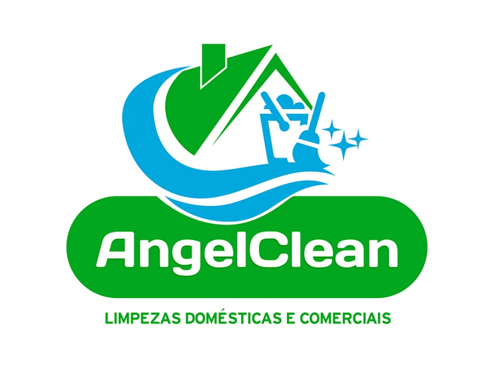Angel Clean