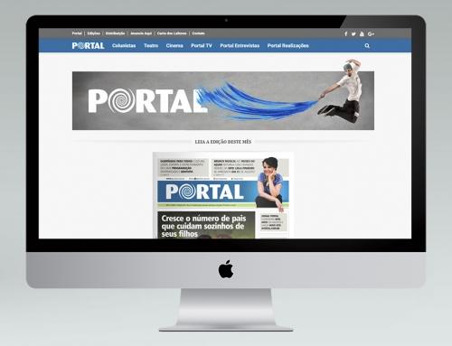 Jornal Portal