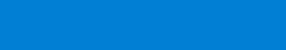 MelhorWeb Logo