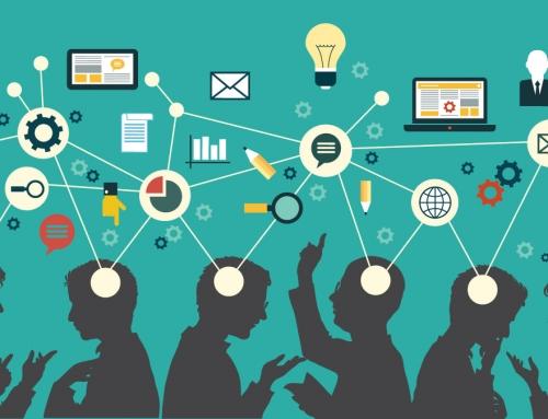 Conheça o Portal PME News