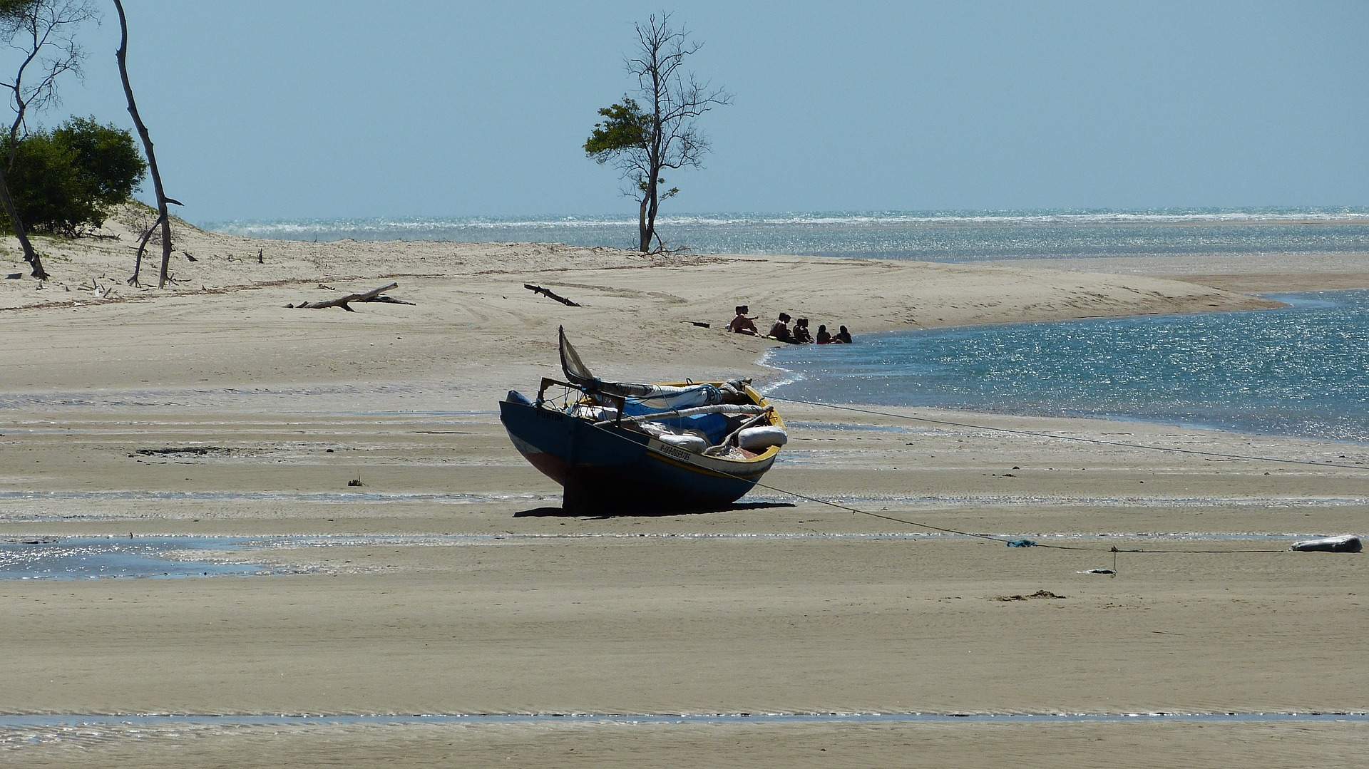 Guaraciaba do Norte - Ceará