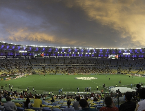 Gerenciamento de Redes Sociais em Cosmos – Rio de Janeiro – RJ