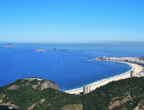 Gerenciamento de Redes Sociais em Higienópolis – Rio de Janeiro – RJ