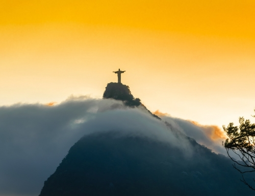 Gerenciamento de Redes Sociais em Santo Cristo – Rio de Janeiro – RJ