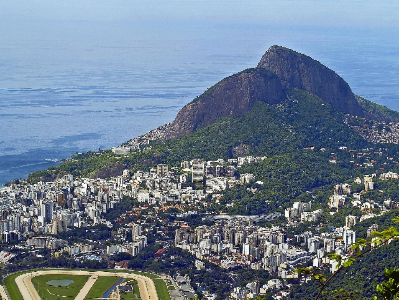 Pechincha - Rio de Janeiro - RJ