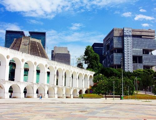 Gerenciamento de Redes Sociais em Alto da Boa Vista – Rio de Janeiro – RJ