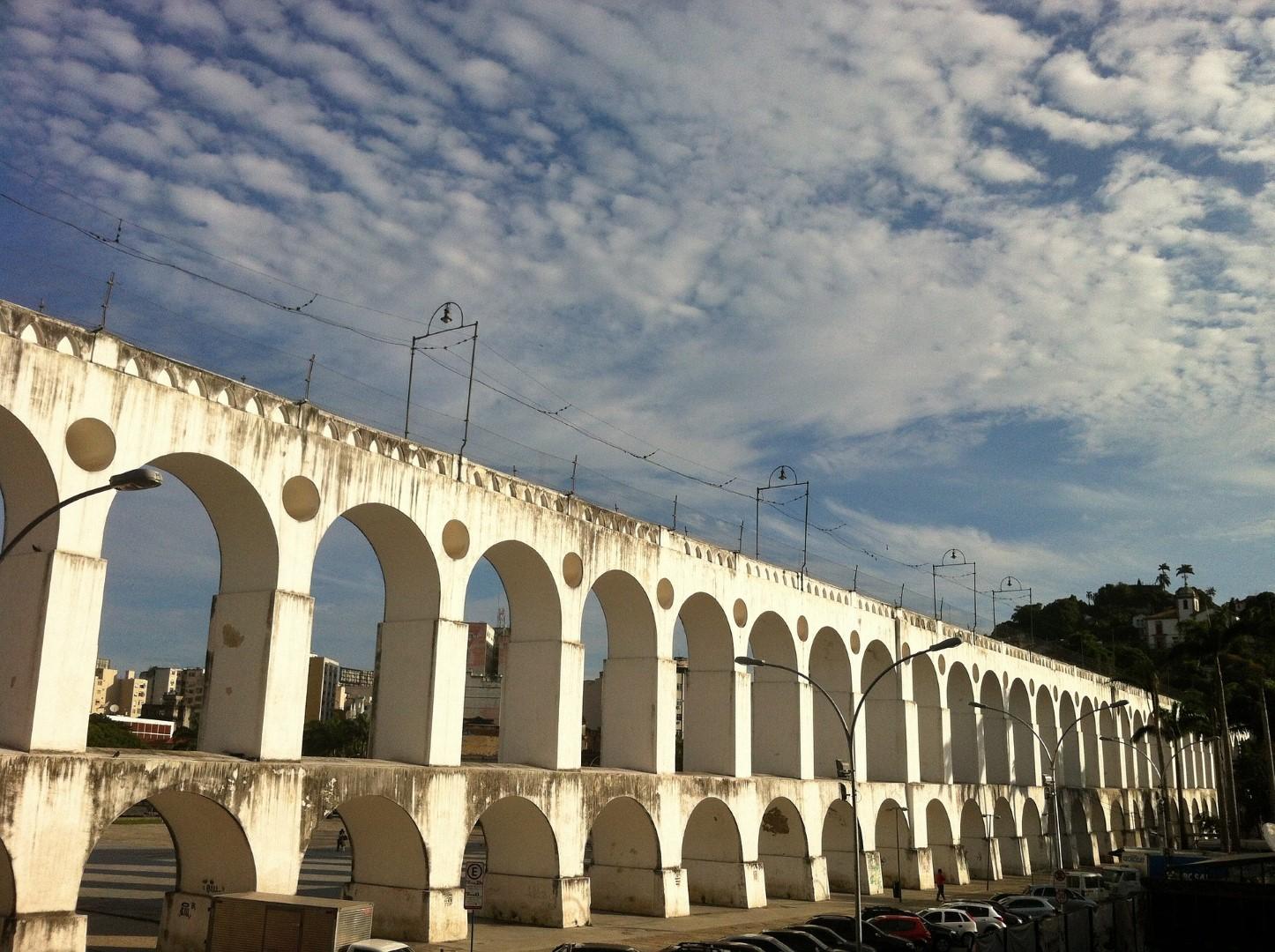 Gerenciamento de Redes Sociais em Boca do Mato – Rio de Janeiro – RJ