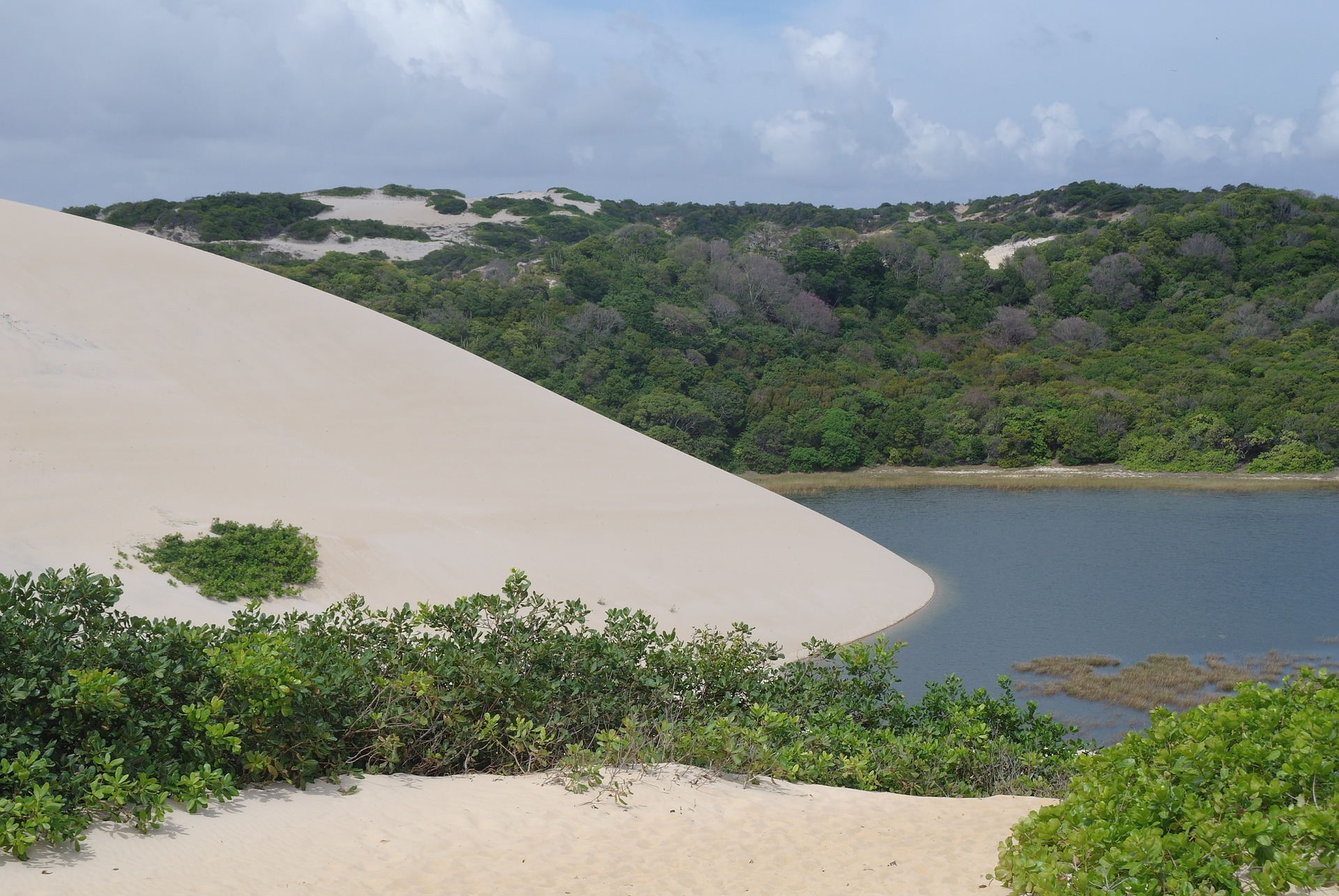 Nova Cruz - Rio Grande do Norte
