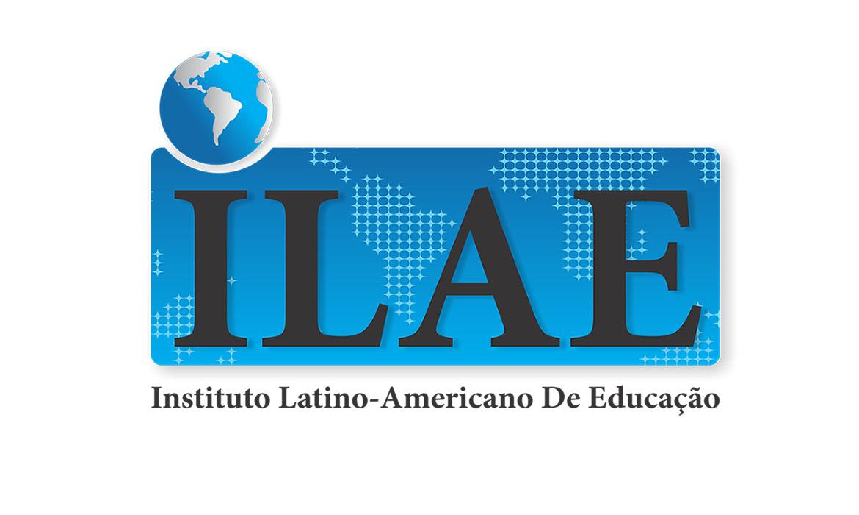 portfólio criação de logomarca ilae