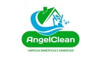 portfólio criação de logomarca desenvolvimento de site e marketing digital angel clean