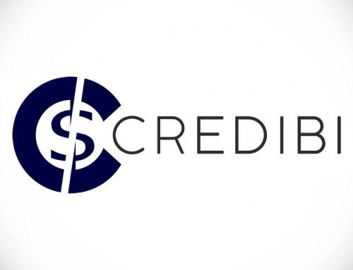 Credibi
