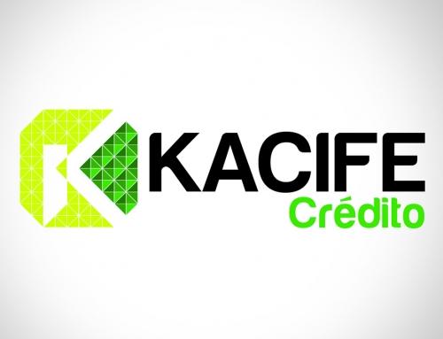 Kacife Crédito