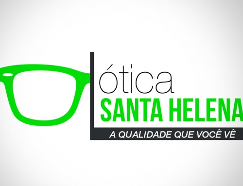 Ótica Santa Helena