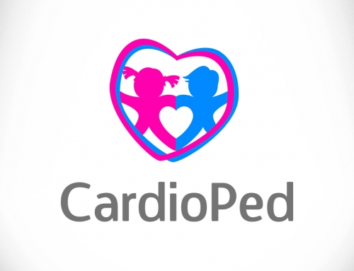 CardioPed