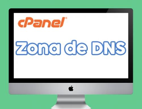 Corrigir erro ao adicionar sub-domínio no cPanel domainadmin-domainexistsglobal