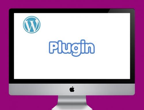 Fixar uma camada no plugin Slider Revolution do WordPress