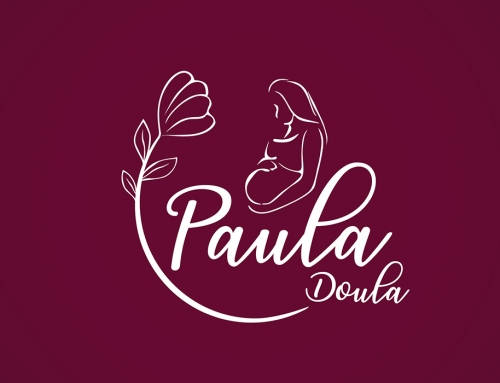 Paula Doula