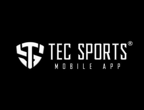 Tec Sports App